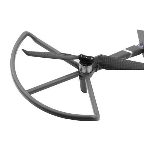 Propeller Guard DJI Mavic 2 Pro / Blades