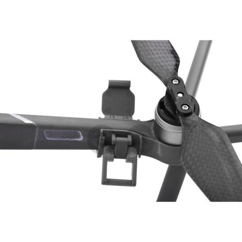 Propeller DJI Mavic / Blades Protector
