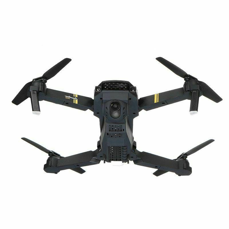 Drone Quadcopter US