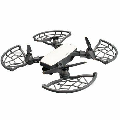 RCstyle Quick Guards Propeller DJI