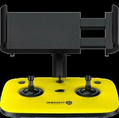 Remote for DORY / Underwater Drone