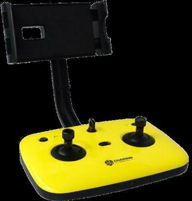 Remote Controller for DORY / Drone