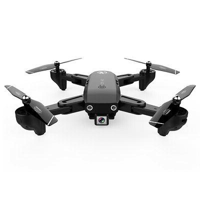 with RC Quadcopter for Adults Battery