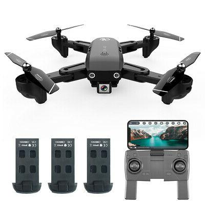 us s166gps drone with camera 1080p rc