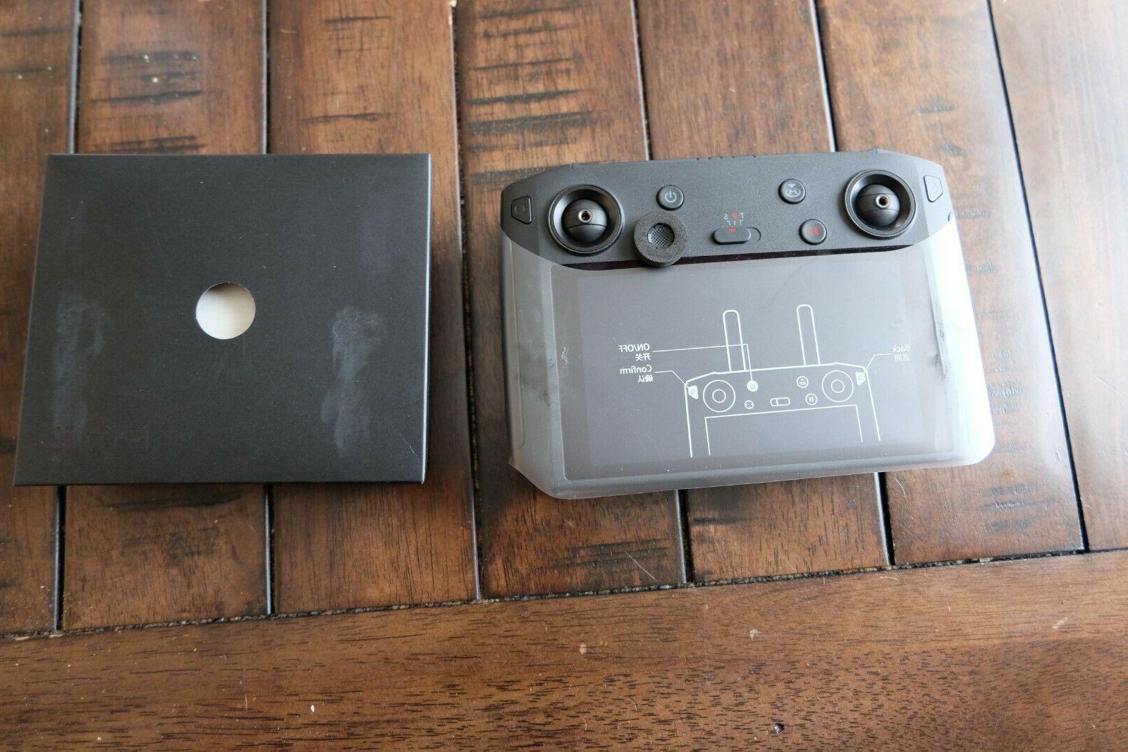DJI Smart 5.5-inch for Mavic 2