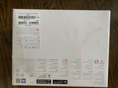 DJI Fly More Combo SUNRISE Sealed Box