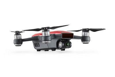 Quadcopter Drone 12MP 1080p Video