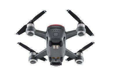 DJI Spark Quadcopter 1080p