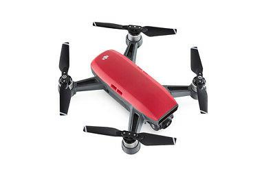 DJI Spark Quadcopter Drone - 1080p