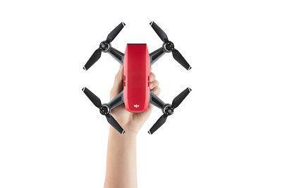 Quadcopter - 1080p