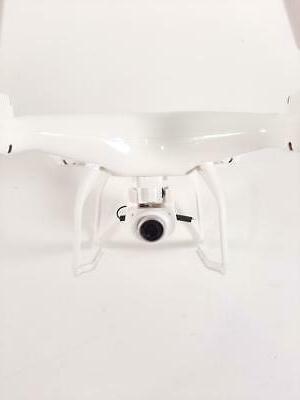 Potensic T25 GPS FPV Drone WiFi Case