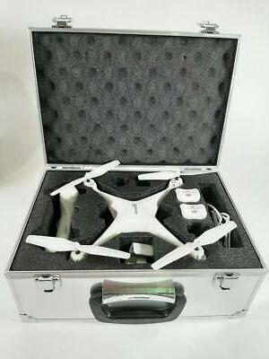 Potensic GPS Drone, FPV Drone HD WiFi