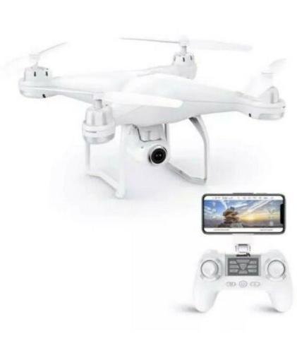 t25 gps fpv rc drone