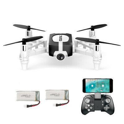 t700 720p wifi fpv drone a rc