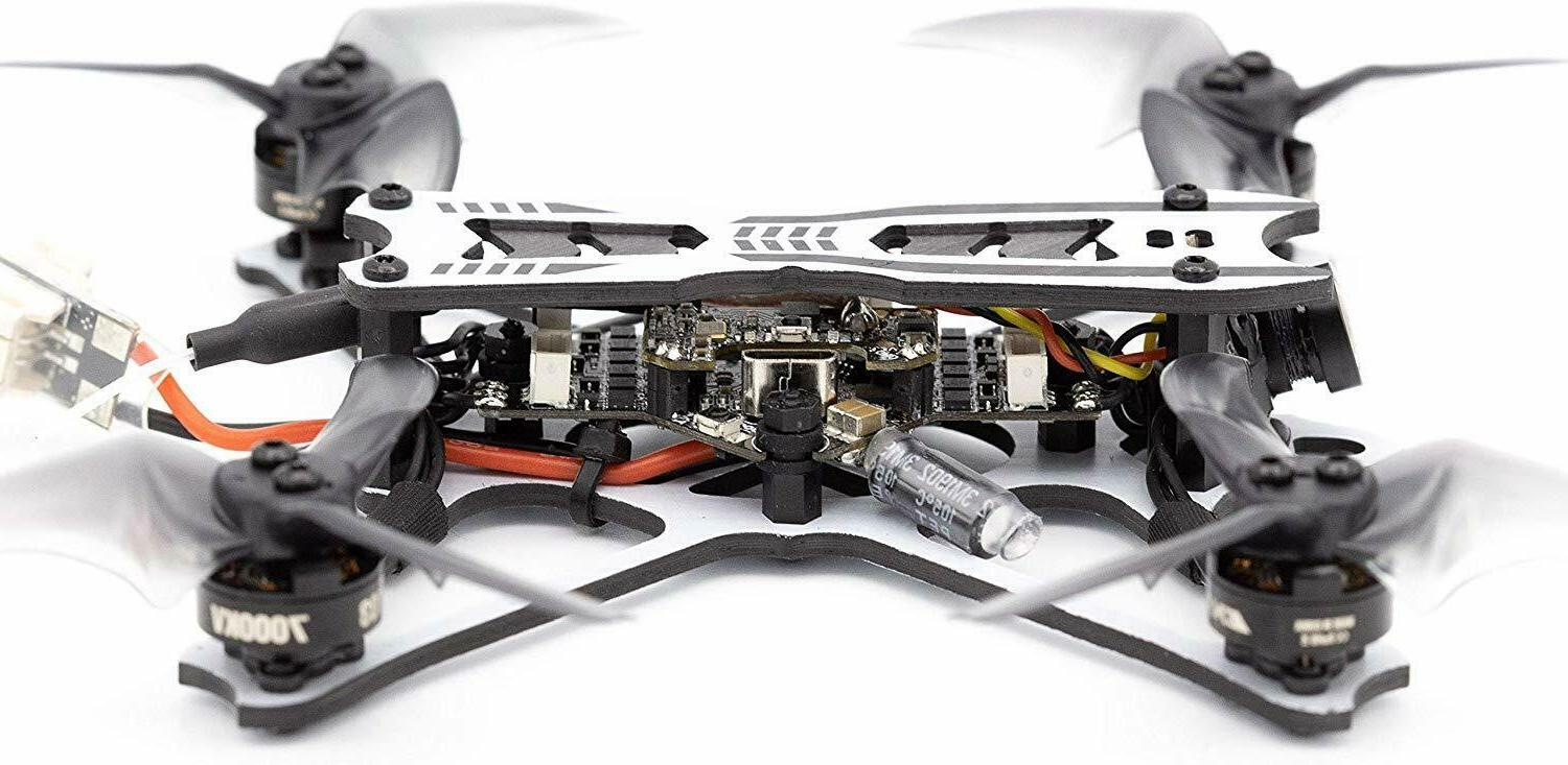 BNF Drone