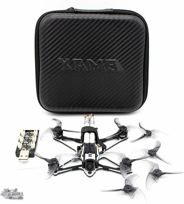 EMAX BNF 2s Outdoor Drone Carbon Fiber