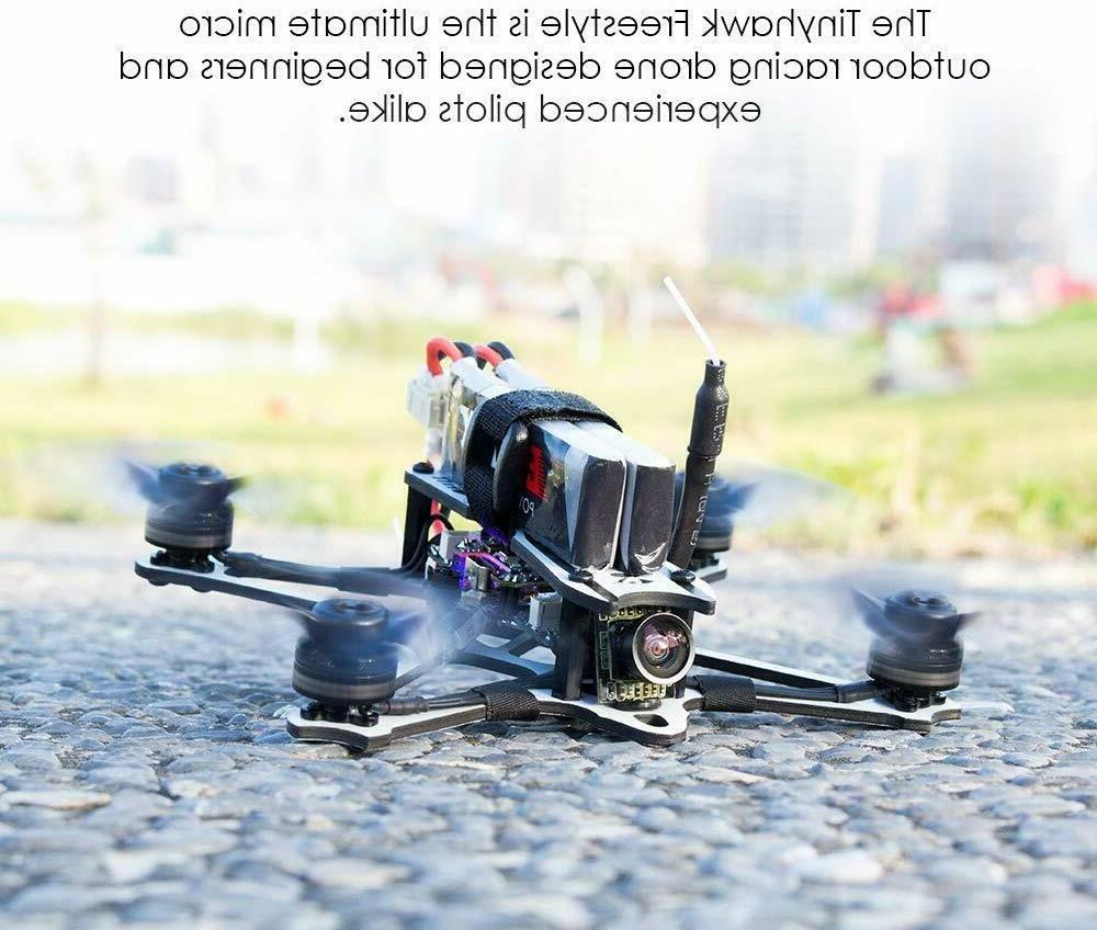 """EMAX Tinyhawk 2.5"""" Freestyle BNF 2s FRSKY Drone"""