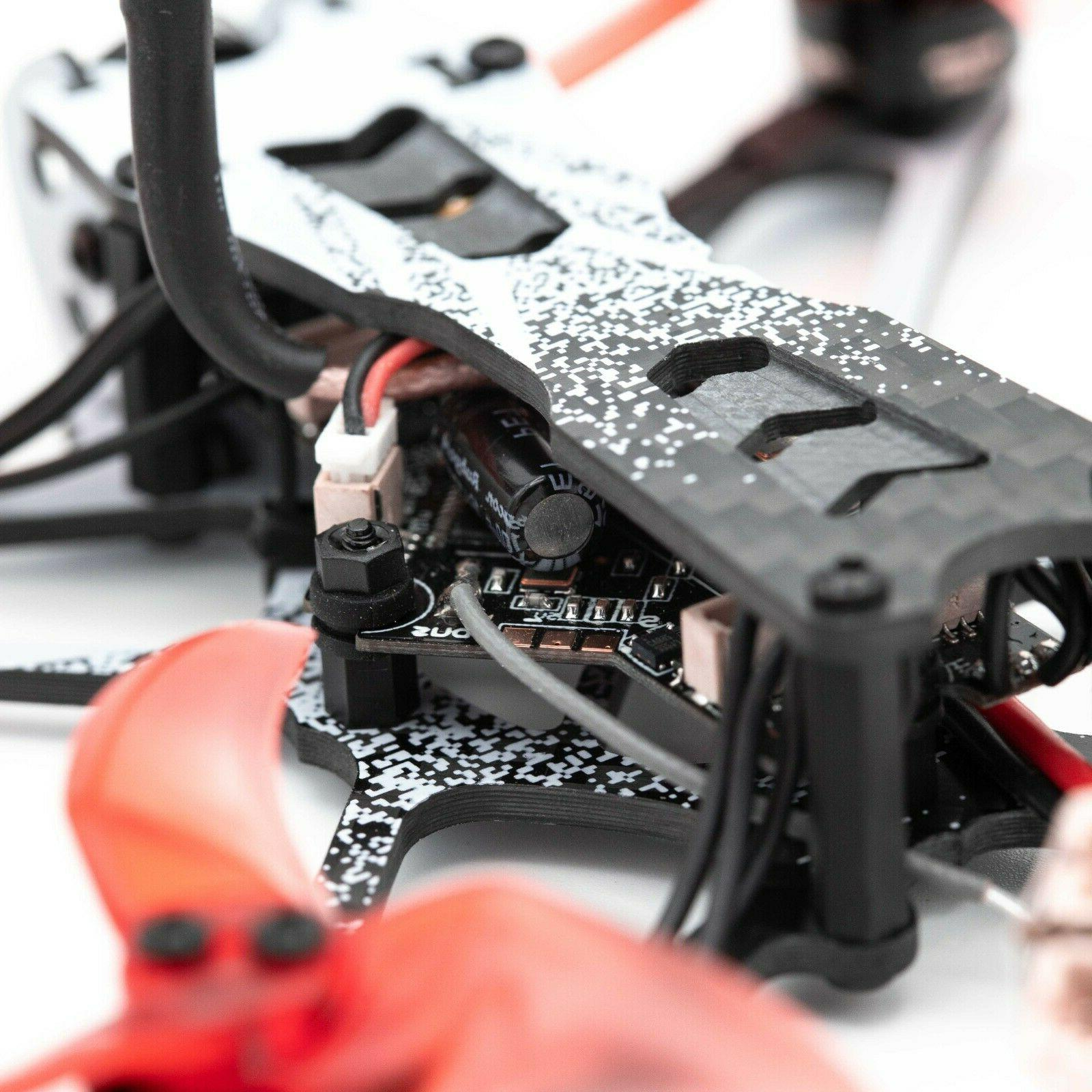 Tinyhawk Kit Drone with Goggles beginners