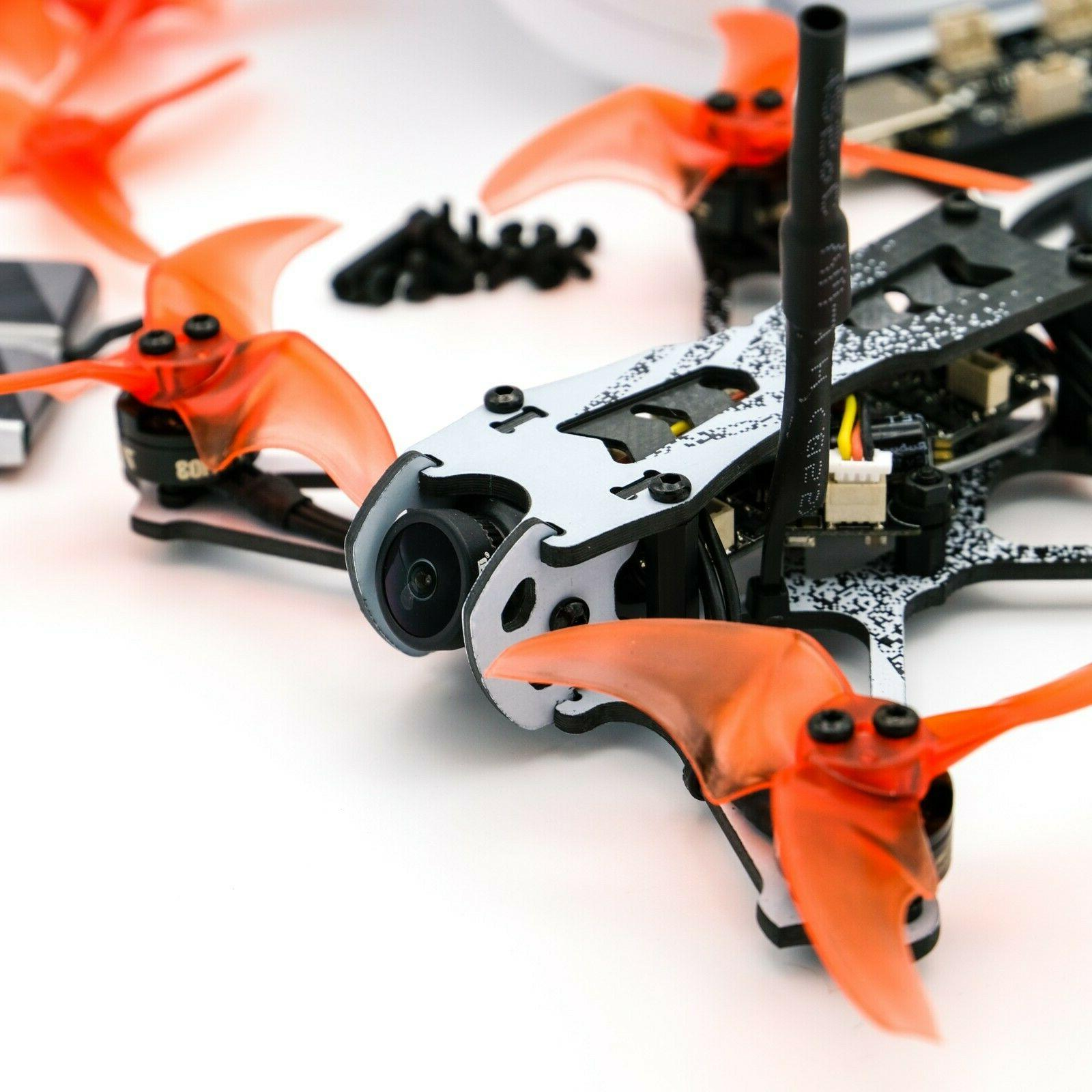 Tinyhawk Freestyle 2 Kit Drone with Goggles and Controller beginners