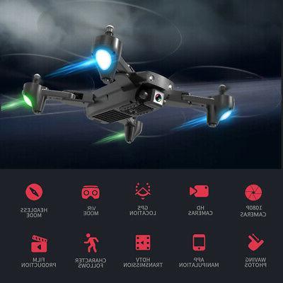 US CSJ with Camera Quadcopter Battery J4J3