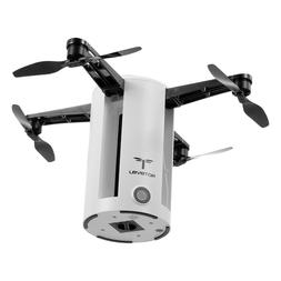 LEVETOP T1 GPS Brushless RC Drone with 1080P Camera Follow M