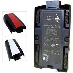 For Parrot Bebop 2 RC Drone Spare Battery 3S 3100mAh 11.1V L