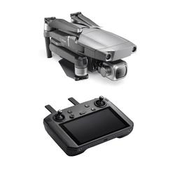 DJI Mavic 2 Pro Drone with Smart Screen Controller 4K w/ Has