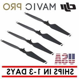 DJI Mavic 8330 Quick-release Folding Propellers for DJI Mavi