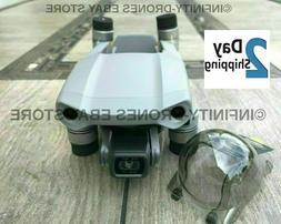 DJI Mavic Air2 Replacement Drone Body Aircraft Camera Gimbal