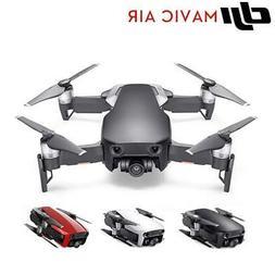 DJI Mavic Air/Mavic Air Fly More Combo 4K HD Camera Folding