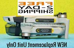 DJI Mavic Mini Drone Aircraft Camera Gimbal replacement Unit