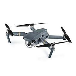 DJI Mavic Pro Refurbish Mini Portable Drones Quadcopter
