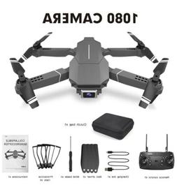 melys remote control quadcopter Folding drone Unmanned Aeria