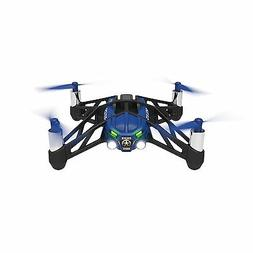 Parrot mini drone airborne night Network type Quad Copter Na
