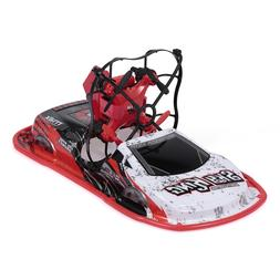 Mini RC Boat <font><b>Drone</b></font> Car 3 in 1 PVCSea Air