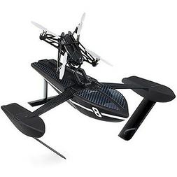 Parrot Inc. Minidrone Orak Hydrofoil Drone