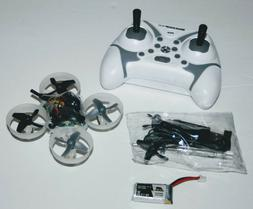 New Custom RTF FPV Tiny Whoop Drone Beta65S Lite Inductrix B