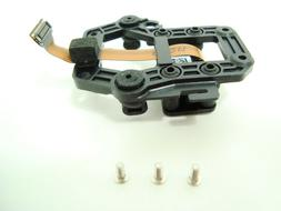 NEW Unused DJI Spark Camera Drone Repair Parts Spark IMU Mod