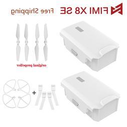 Original FIMI X8 SE <font><b>Drone</b></font> Intelligent Fl