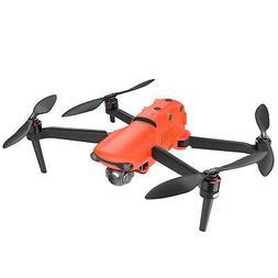 Original Autel Robotics EVO2 Drone Quadcopter 8K HD Camera 8