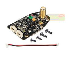 Original WALKERA Rodeo 150 -Z-18 TX5832 Transmitter For RC F