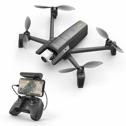 Parrot PF728000 Anafi Drone, Foldable Quadcopter Drone with