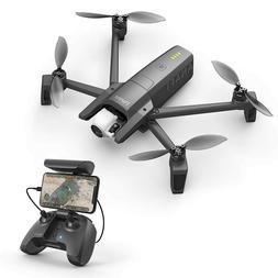 Parrot PF728000 Anafi Drone w/ 4K HDR Camera + 180° Vertica