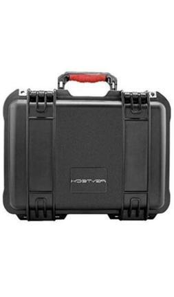pgytech carrying case for dji mavic 2