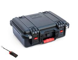 PGYTECH Carrying case for DJI Mavic 2 Pro/Zoom Drone Accesso