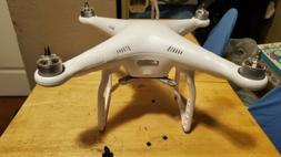 phantom 3 advanced drone only