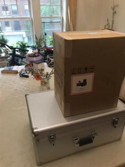 DJI Phantom 4 Pro Drone + Accessories, Unopened Box, Purchas