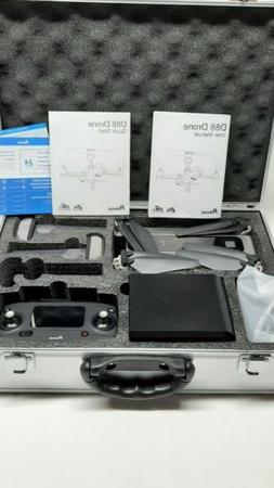 Potensic D88 Foldable Drone, 5G WiFi FPV Drone with 2K Camer