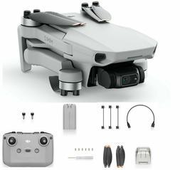 Ready To Fly DJI Mini 2 Drone