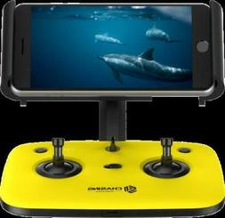 remote controller for chasing dory gladius underwater